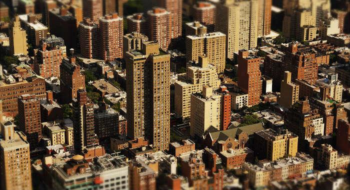 Housing Affordability Levels