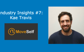 Industry Insights Kae Travis