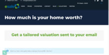esale-valuation