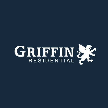 Griffin Residential Reviews