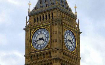 Labour Unveils Indefinite Tenancies Plan