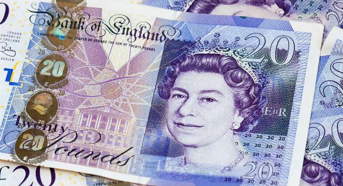 Landlord Rental Income Rises