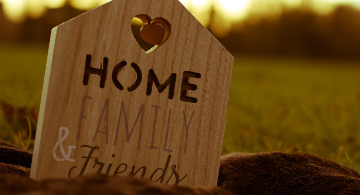 Gifting Property To Family Member >> Selling A Property To A Family Member At Below Market Value