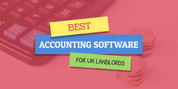 Best Accounting Software For Landlords In The UK