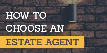 How To Choose An Online Estate Agent
