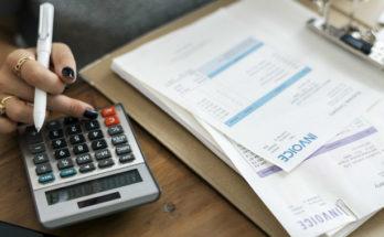 Landlords Using Accountants