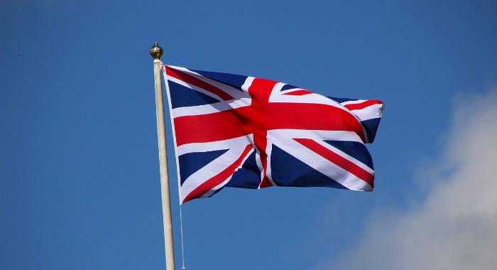 Online estate agents across the UK