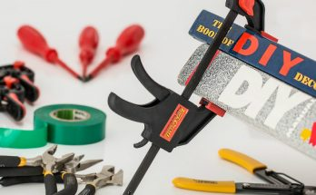Home improvements that add value to your property