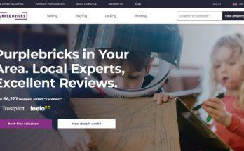 Purplebricks Investors
