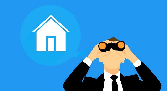 TA6 Property Information Form