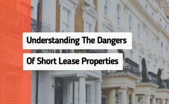 Understanding Dangers Of Short Lease Properties