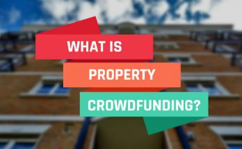What Is Property Crowdfunding?