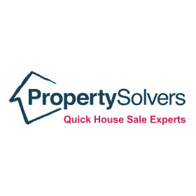 Property Solvers Reviews