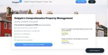 snippie-property-management