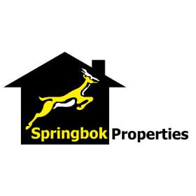 Springbok Properties Reviews