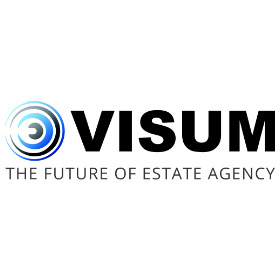 Visum Review