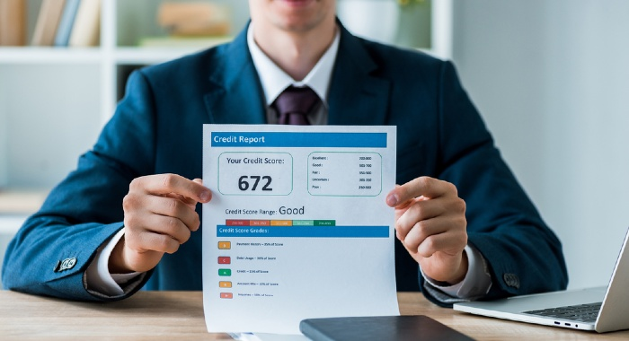 There are specific BTL mortgage deals for companies and the number of landlords with their limited company is increasing.