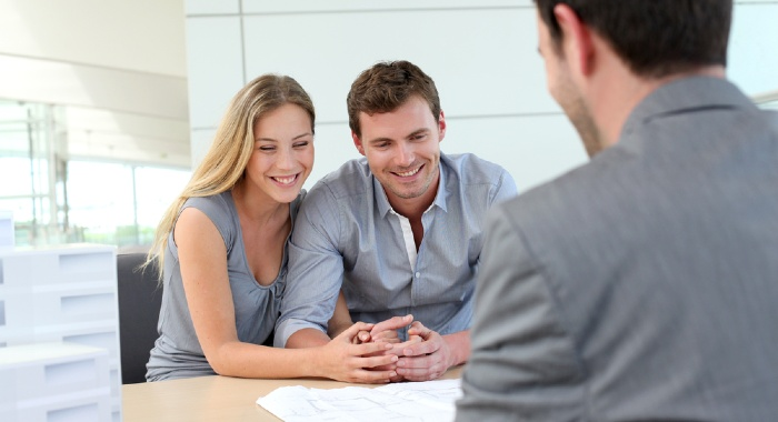 There is no specific time to look at your remortgage options.