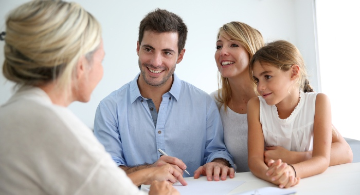 Using the same lender for your remortgage has ups and downs. Make sure you know all of them.