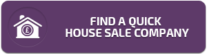 Find A Quick House Sale Company