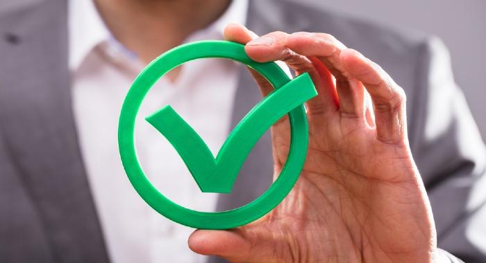 Are home buying companies legitimate?