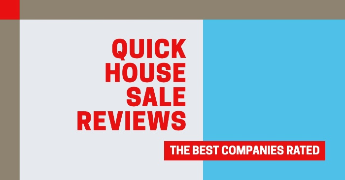 Quick House Sale Reviews