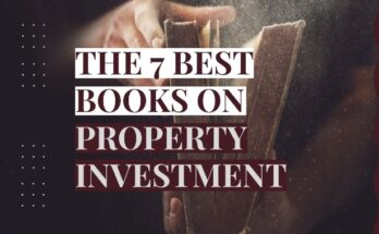 The 7 Best Books On Property Investment