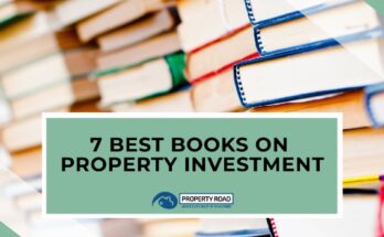 Best books on property investment