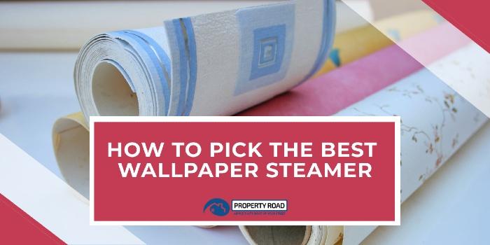 Best Wallpaper Steamer