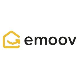 emoov reviews