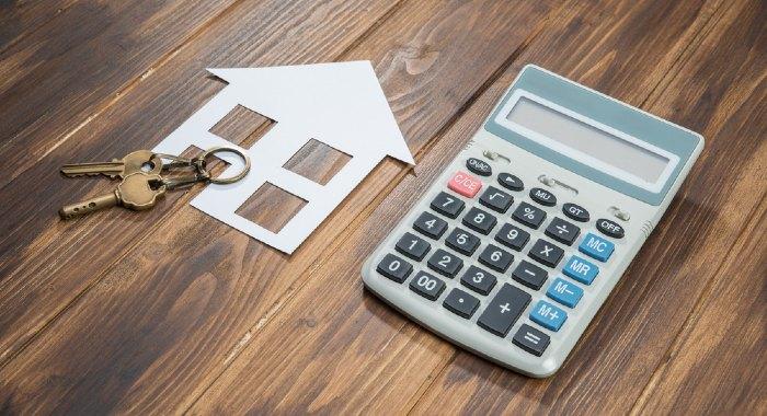 Coronavirus Impact On Mortgages