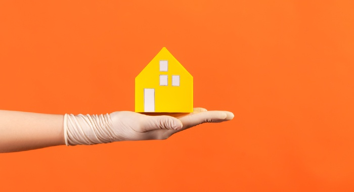 Is now the right time to buy a house?