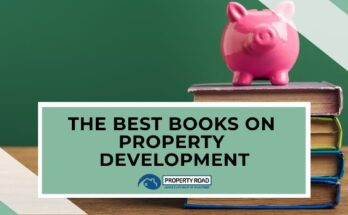 The Best Books On Property Development