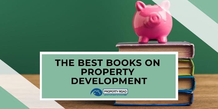 The Best Books On Property Development