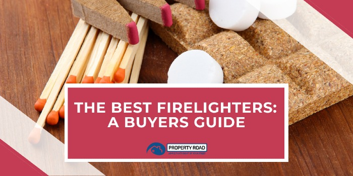 Best Firelighters