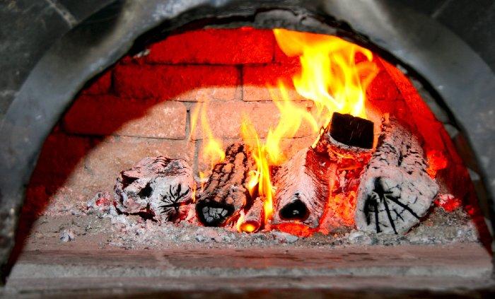 How long do firelighters burn for?