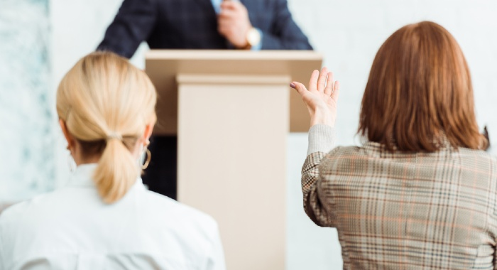 Auctions are always a great way to buy properties at good prices but only if you know what you are doing.
