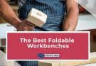 Best Folding Workbench
