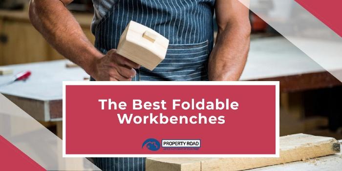 Best Folding Workbench