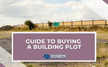 Guide To Buying A Building Plot