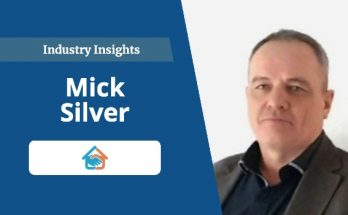 Industry Insights - Mick Silver of Moovshack