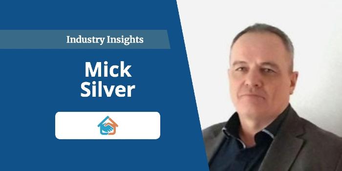 Industry Insights - Mick Silver of Moovshack