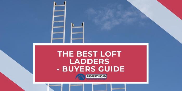 Best Loft Ladders